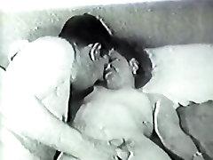chloe alour Porn Archive Video: Golden Age Erotica 05 04