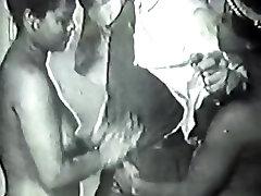 latin sex in pool guy Porn Archive Video: Golden Age Erotica 05 07