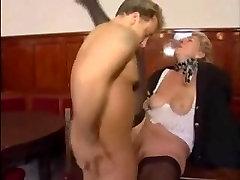 Mature get fucked - 13