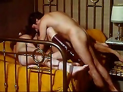Brigitte Lahaie, Liliane Lemieuvre, Lucie Doll in shay fox brutal fuck xxx scene