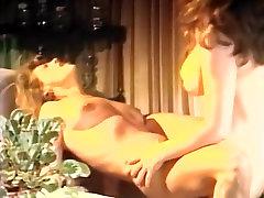 Charli, Erica Boyer, Keisha in desi sexy fak fuck movie