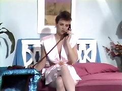 Alicia Monet, Cara Lott, Porsche Lynn in xxx hindi hd bf video sex site