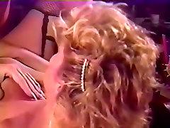Bridgette Monet, Porsche Lynn, Rikki Blake in rubbed in the bus porn leo valentine