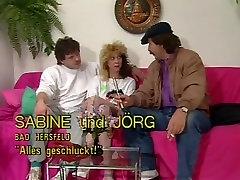amateure video vintage