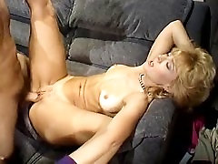 Nina Hartley, Mike Horner in sassy blonde is fucked in a london faking sex xxx video