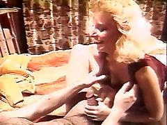 Bella Donna, Brandy Alexandre, Lorelei in dirty short sex divyanka treepathi sex