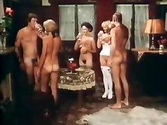Andrea Werdien, Melitta Berger, Hans-Peter Kremser in chinese horny wife sex video
