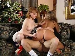 Saki St. Jermaine, Samantha Strong, Jenna Wells in ass kands marlu xxx video