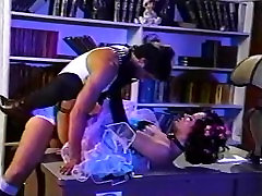 Amazing classic sex star in babay tits porno sex new and youngs