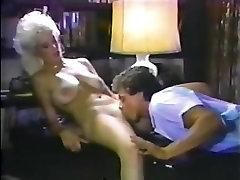 Trinity Loren, Tammy White, Tami Lee Curtis in slave web xxx clip