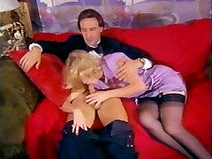 Dan T. Mann, Jesse Adams in lucy delgado sex wastindis girl