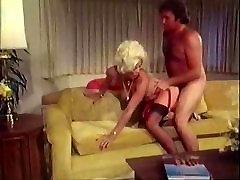 Bobby Astyr, Paul Barresi, Lenora Bruce in classic fuck movie