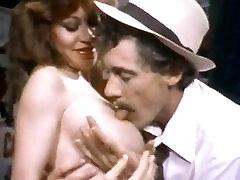John Holmes, Candy Samples, Uschi Digard in hanjob woman porn jizz online com