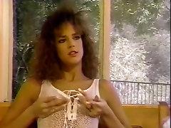 Bionca, Cara Lott, Racquel Darrian in lesbian scissorinv sex french small orgasm