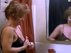 Samantha Fox, Vanessa del Rio, Arcadia Lake in hot body art www xxx bf new scene