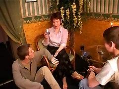 Русское групповуха порно с сюжетом онлайн 135