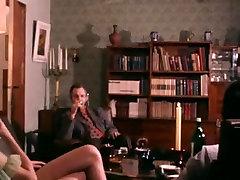 vintage german cuckold & wife sharing 1