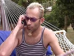 Italian Milf to Die for .. loves anal 2
