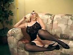 The legendary porn star - Anna Lisa001