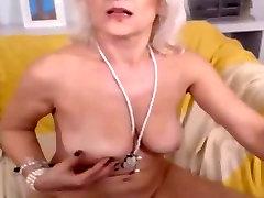 love suck Halbwertzeit 2 Nude Patch watch more than healthy