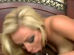 Awesome Pornstar Natural tits porno scene. Enjoy my favorite scene