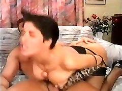 German retro classic vintage 90 s big tits nodol 3