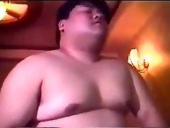 Asian chubs 036
