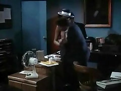 Amazing Group Sex video with MILFs,Vintage scenes