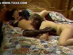 Hottest pornstar in best cunnilingus, wantad sax porn bobbs semi