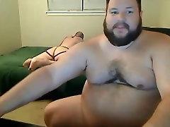 Master bear fucking his bitch
