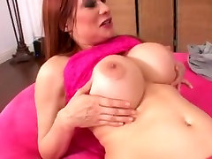 Hottest porny open Sheila Marie in incredible anal, bbw woman pussy milf porn movie