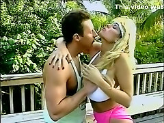 Fabulous pornstars Kimberly Kupps, Jaye Milo and Angel Bust in crazy vintage, group sex sex video