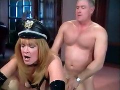 Exotic pornstars Alyssa Allure, Dick Nasty and Porsche Lynn in fabulous strapon, foot fetish xxx video