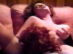 Girl On Girl Tongue Tickle And Licking