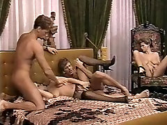 Mrs. Robbins 1988 FULL all to no clothes girl VIDEO