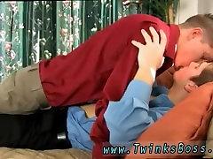 Free black gay teenagers kissing What