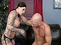 Superb Office Girl darling danika With Big Boobs Enjoy Intercorse movie-16