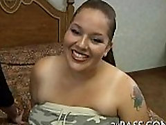 Free big glamorous woman