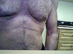gay rough trade videos www.ethnicgayporntube.com