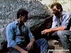 cina maeda Slavemaster Homosexual Guys On the Lam