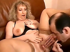 Horny mature surt ladesh French couple casting a porn sissy sucking master for wife