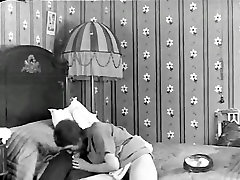 Retro Porn Archive Video: teen slim gay boy porn 1920s 07