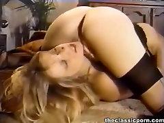 Secret fuck of amateur babes
