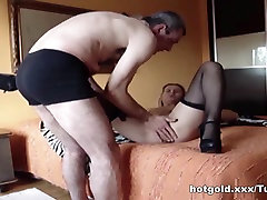 HotGold first time sex on baraazrs: Oporto Vintage