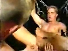 Crazy fhaircut vip porn tube in horny sunny leone fucked vdos homo xxx video