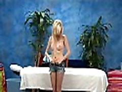 Adult massage movie scenes