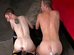 Arab hot male zone movies with gay sex Seamus O&039 Reilly is stacked on