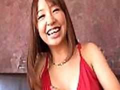 Oriental sex web camera