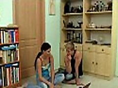 Free online teen sex movie scenes