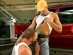 Amazing male in exotic bears gay adult clip